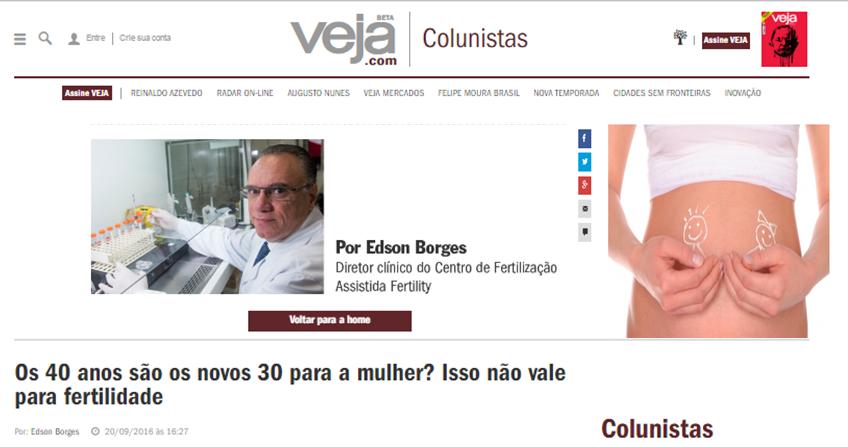 blog-veja-02