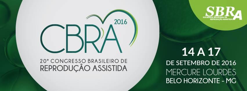 cbra-2016