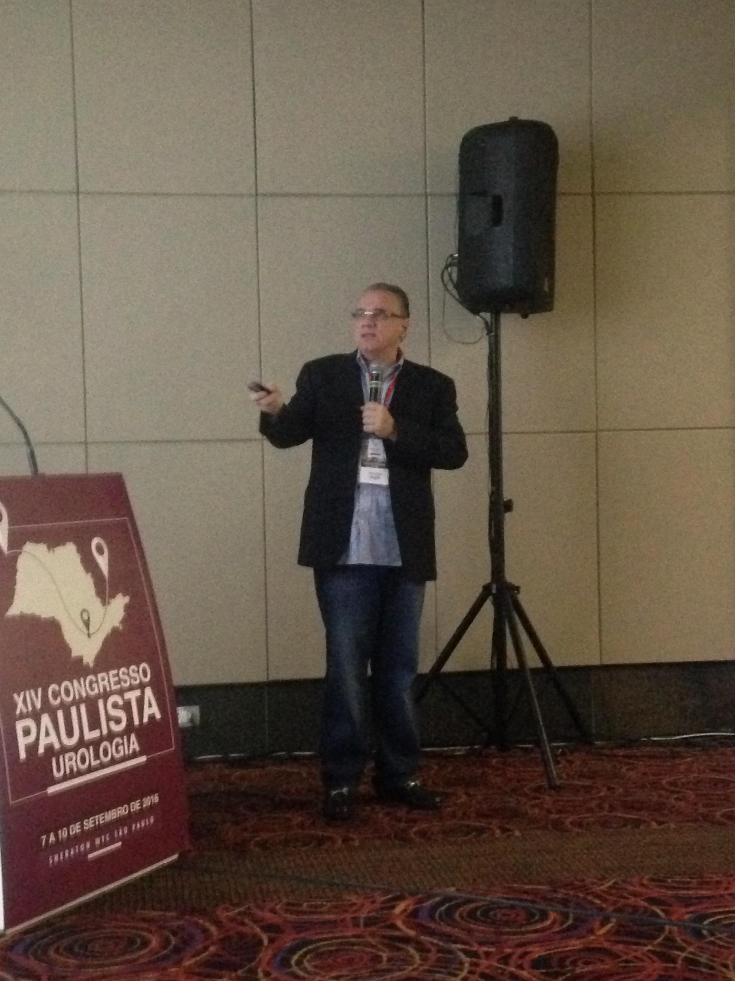 congresso-paulista02